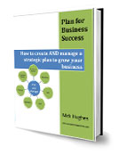 Planning for Success Handbook