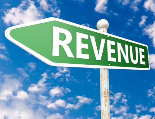 5 Ways to Increase Revenue This Summer